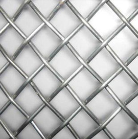 304 Stainless Steel Wire Mesh 304 L Stainless Steel Wire