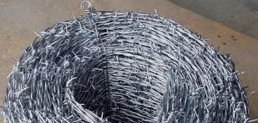 Mesh By Material Galvanized Wire Mesh Monel 400 Wire