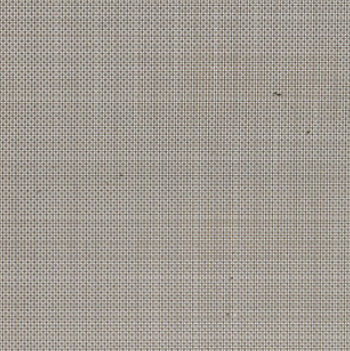 Monel 400 Wire Mesh Stainless Steel Welded Wire Mesh Ss