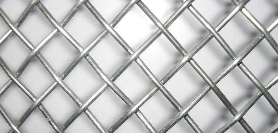 Expanded Mesh, Dutch Weave Wire Mesh, Twill Dutch Weave Wire Mesh ...